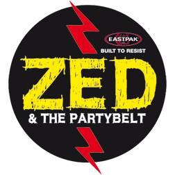 ZED_logo1