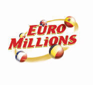 Gewonnen met EUROMILLIONS! | PieterC