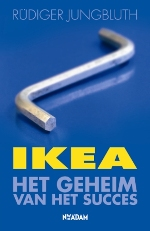 IKEA - het geheim