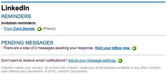 Vlaams belang spam